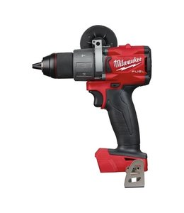 Milwaukee Milwaukee M18FPD2-0X FUEL slagboormachine