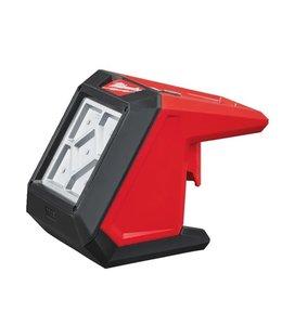 Milwaukee Milwaukee M12AL-0 LED area bouwlamp/werklamp