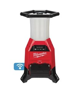 Milwaukee Milwaukee M18ONESLDP-0 TRUEVIEW bouwlamp