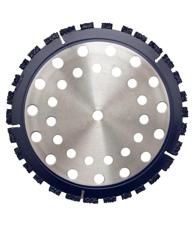 ZBM Diamond Tools 350/20,0mm Pristis Sloopzaag ROOT Cutter