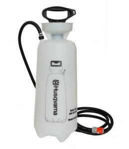 Watertank 13 liter kunststof Husqvarna