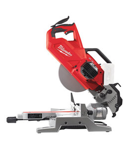 Milwaukee Milwaukee M18SMS216-0 afkortzaagmachine
