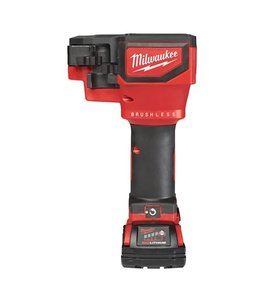 Milwaukee Milwaukee M18BLTRC-522X draadeindknipper