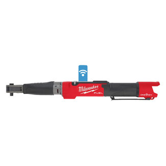 Milwaukee Milwaukee M12ONEFTR38-0C FUEL digitale momentsleutel
