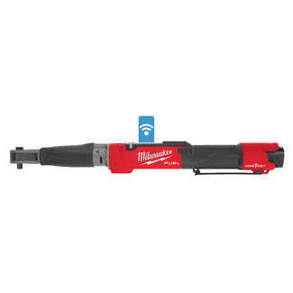 Milwaukee Milwaukee M12ONEFTR38-201C FUEL digitale momentsleutel