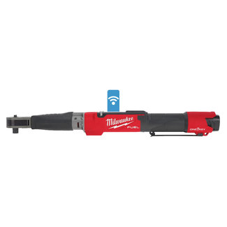 Milwaukee Milwaukee M12ONEFTR12-201C FUEL digitale momentsleutel