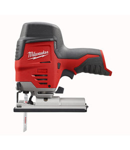 Milwaukee Milwaukee M12JS-0 decoupeerzaagmachine