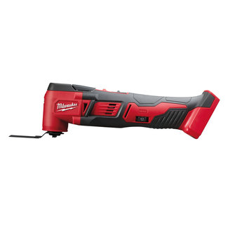 Milwaukee Milwaukee M18BMT-0X compact multitool