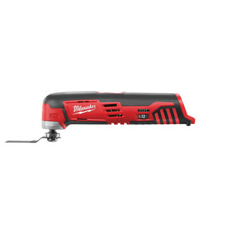 Milwaukee Milwaukee C12MT-0 multitool
