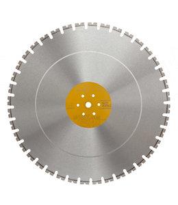 Zenesis 710/25,4x4,0mm Zenesis WRX7 Beton Frida