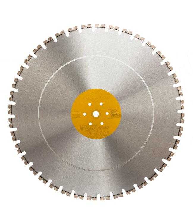 Zenesis Diamantzaag  - 910/25,4x4,0mm Zenesis WRX7 Beton Frida
