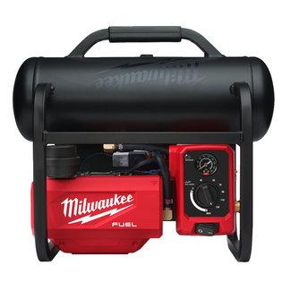 Milwaukee Milwaukee M18FAC-0 Fuel Accu Compressor