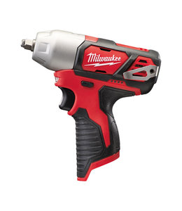 "Milwaukee Milwaukee M12BIW38-0 slagmoersleutel 3/8"" SD"