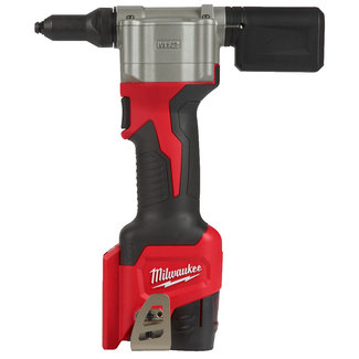 Milwaukee Milwaukee M12BPRT-201X blindklinknageltang