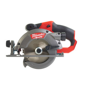 Milwaukee Milwaukee M12CCS44-0 FUEL cirkelzaagmachine