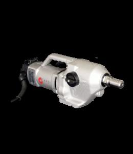 Cardi Diamantboormachine Cardi T9-475-EL-3420Watt,UNC,4tpm,boren 25/475mm