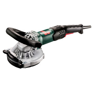 Metabo Betonslijpmachine Metabo RSEV 19-125 RT 1900Watt