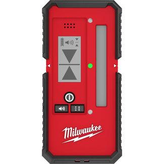Milwaukee Milwaukee LLD50 Laser ontvanger