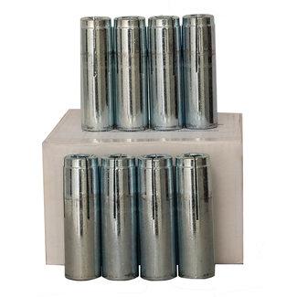 ZBM Diamond Tools Slaganker gepassiveerd M16 per25 stuks = 1 doos