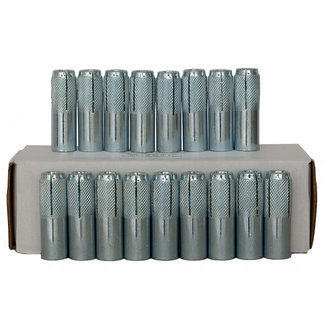 ZBM Diamond Tools Slaganker gepassiveerd M12 EXTRA p.100 ( 2 x 50 stuks doos)