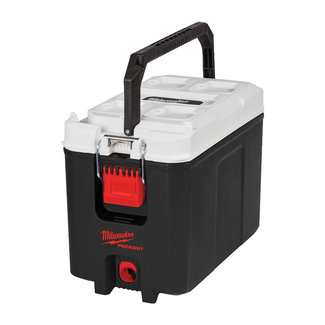 Milwaukee Milwaukee Hard Cooler / Koelbox