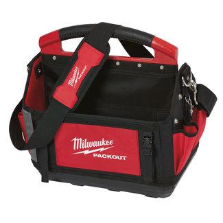 Milwaukee Milwaukee PACKOUT 40cm gereedschapstas