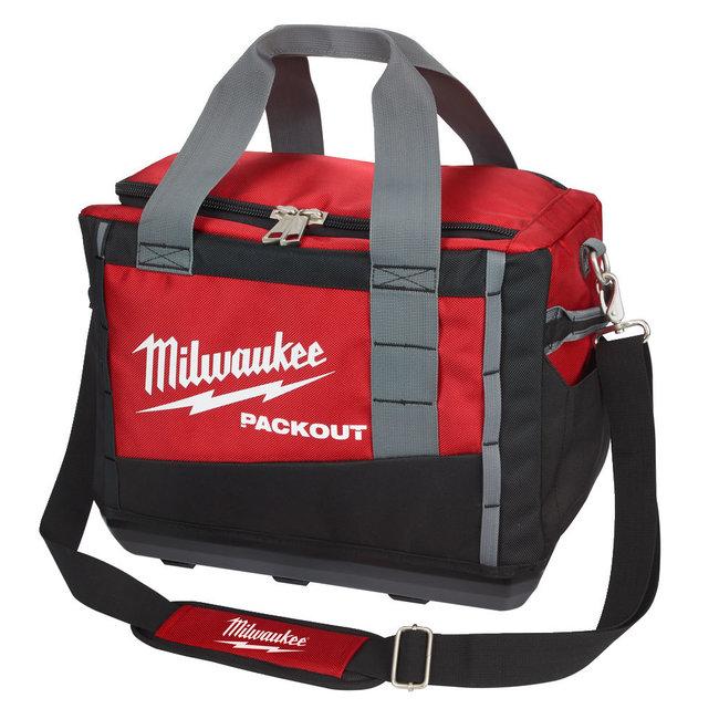 "Milwaukee Milwaukee PACKOUT Duffelbag 15""/38CM"