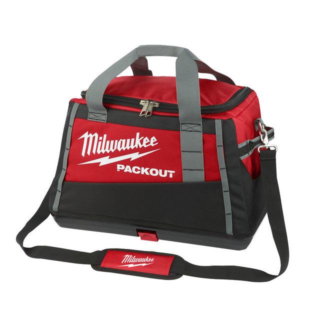 "Milwaukee Milwaukee PACKOUT Duffelbag 20""/50CM"