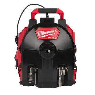 Milwaukee Milwaukee M18 FFSDC16-502X 16mm ontstoppingsmachine