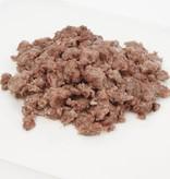 Sanoro Pures Fleisch vom Känguru mit Innereien