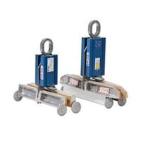 pince de transport GTP 1030, max 1000 kg, epaisseur du matériau 10 - 30 mm (BO GTP1030)