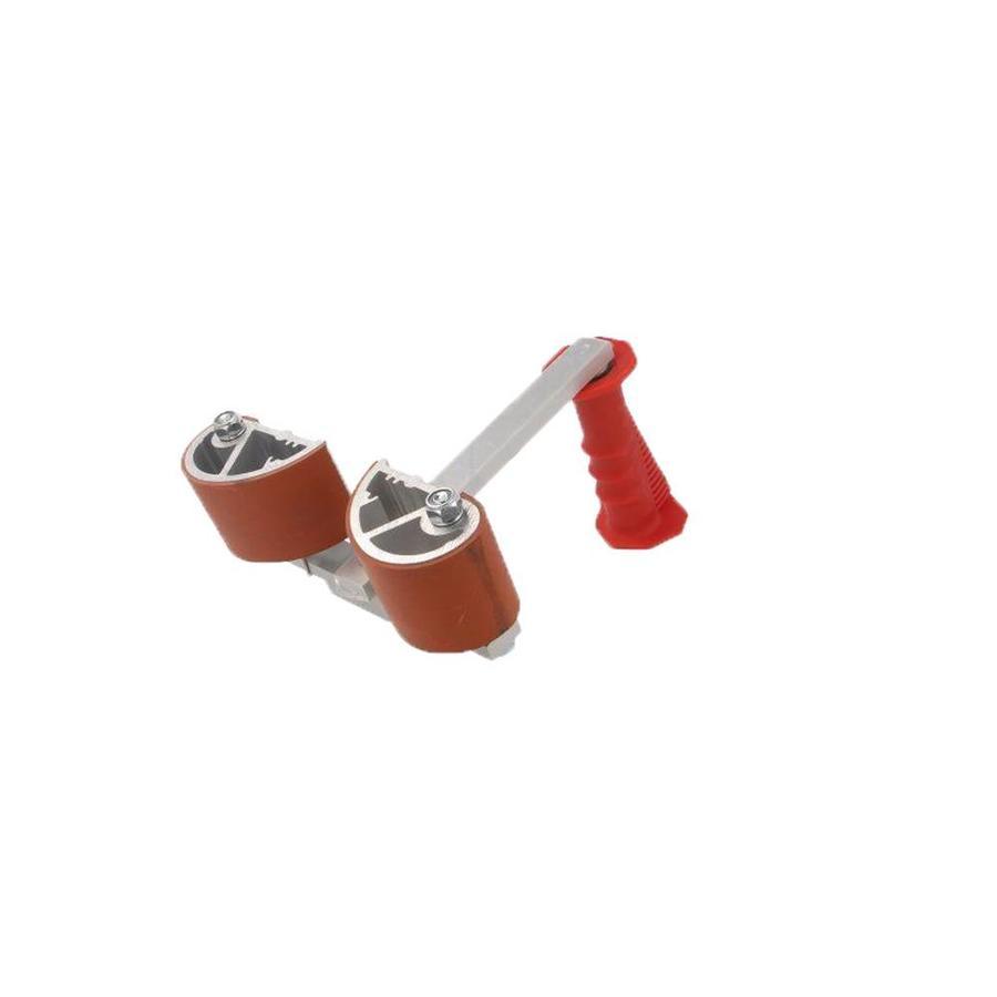 Carrymate Senior poignée de transport, ecart de grippe 40 – 120 mm
