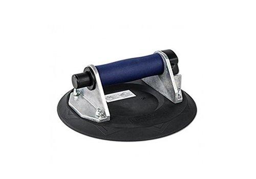 Bohle Veribor® Pompzuiger BO 601, aluminium, 120 kg (inclusief koffer)