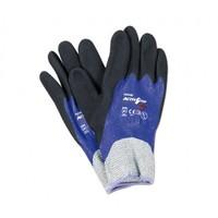 Gants de travail ActivGrip Omega Max BO 5017567 10/XL Kevlar/nitril R5