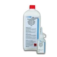 Snijvloeistof voor machinaal Silberschnitt® 1000ml navulling BO 026