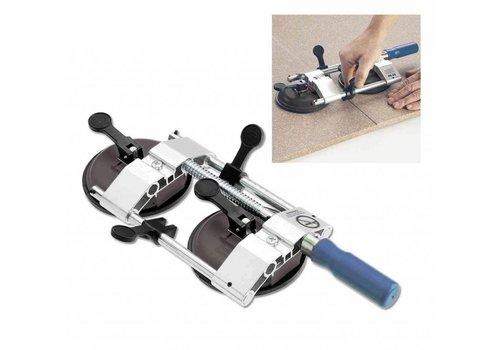 Bohle Veribor® Tendeur pour positionner, écarter et fermer 650.30 sans valise par pièce