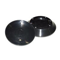 Wood´s Powr-Grip® Disque de succion Type G0750 ø 250 mm BO 6049586