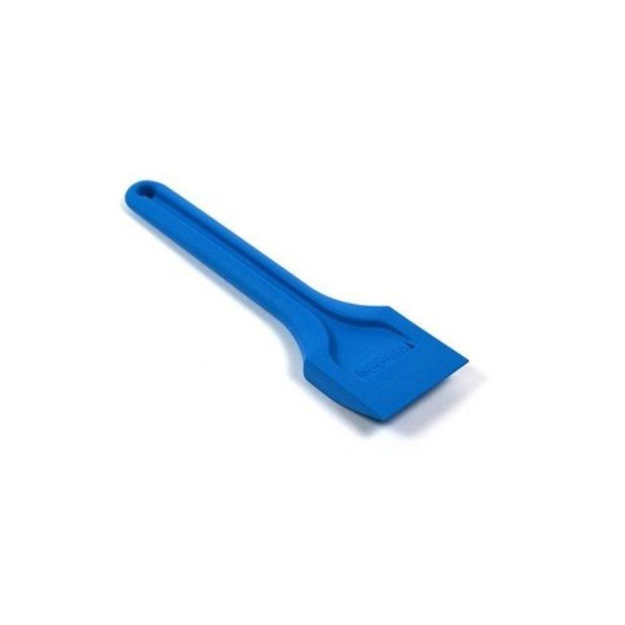 Main de levage Premium en plastique avec manche en bois (BO 5165400)