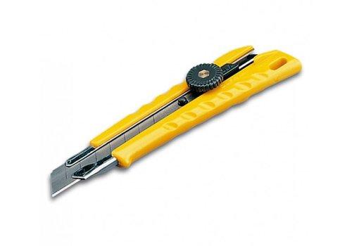 Löwe Cutter Premium Olfa BO 5141300