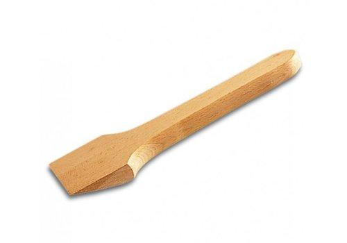 Bohle main de levage en bois