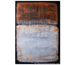 Schilderij 362