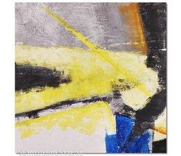 Schilderij 363