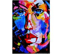 Schilderij 364