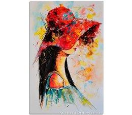 Schilderij 369