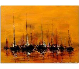 Schilderij 389