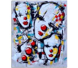 Schilderij 400