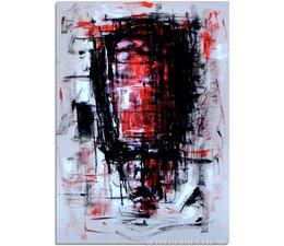 Schilderij 489