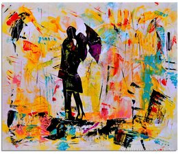 Schilderij 519