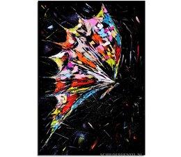 Schilderij 525