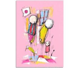Schilderij 626